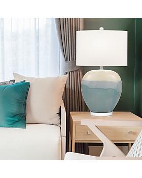 JAlexander - Harbor Table Lamp