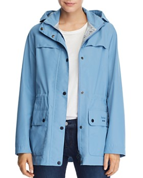 49b885bab2 Women's Designer Coats on Sale - Bloomingdale's