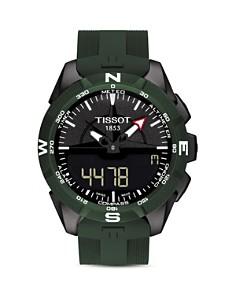 Tissot - T-Touch Expert Solar Watch, 45mm