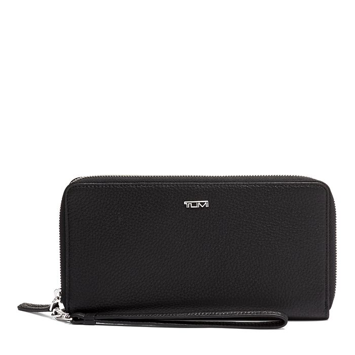 Tumi - Belden Travel Wallet