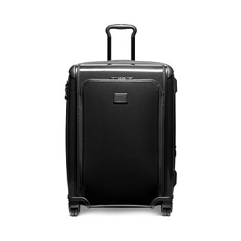 Tumi - Tegra Lite Max Medium Trip Expandable Packing Case