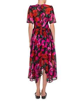 0d40e6961 The Kooples Women's Designer Clothes on Sale - Bloomingdale's