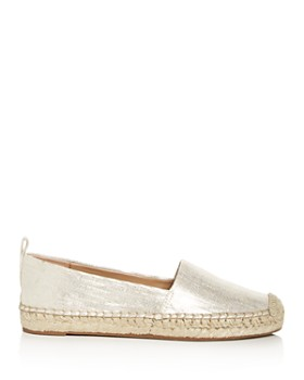 Marc Fisher LTD. - Women's Cacera Espadrille Flats