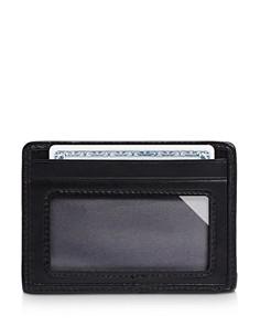 Tumi - Alpha Slim Card Case