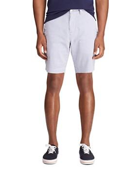 c249c1d1d9a Polo Ralph Lauren - Stretch Classic Fit Shorts ...