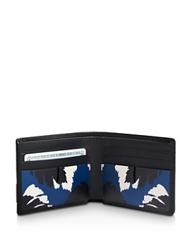 Tumi - Alpha Double Billfold Wallet