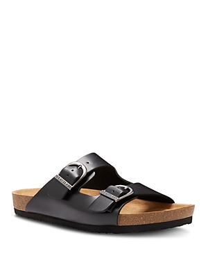 Eastland 1995 Edition Men's Cambridge Slide Sandals