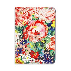 ban.do - Flower Shop Passport Holder
