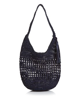 b84c9e7d4da79 Women's Designer Handbags Under $200 - Bloomingdale's