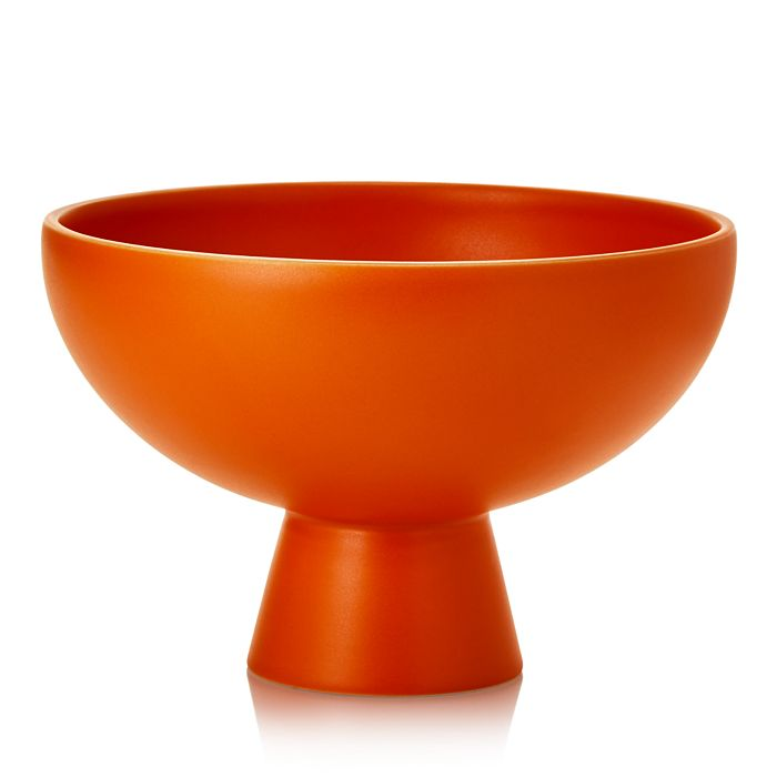 Raawii - Strom Large Bowl