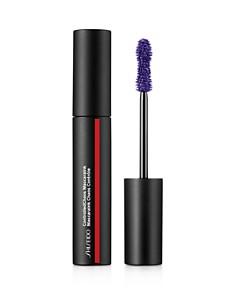 Shiseido - ControlledChaos MascaraInk
