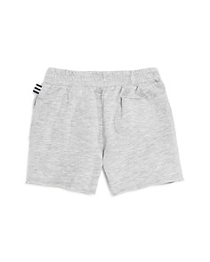 Splendid - Boys' Solid Shorts - Baby