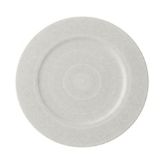 Villeroy & Boch - Malindi Buffet Plate - 100% Exclusive