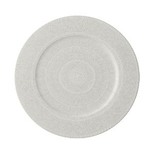 Villeroy & Boch Malindi Buffet Plate - 100% Exclusive