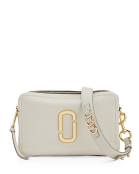 ed1f4375bbd4 Ivory Cream Best Selling Designer Handbags for Women - Bloomingdale s
