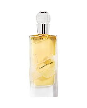 Chantecaille - Parfums Pour Femme Kalimantan Eau de Parfum
