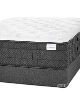 Aireloom - Beryl Plush Mattress Collection - 100% Exclusive