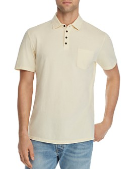 M Singer - Polo Shirt