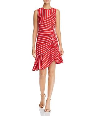 Parker Dresses LUCIA STRIPED DRESS