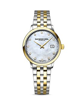 Raymond Weil - Toccata Watch, 29mm