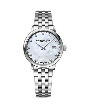 Raymond Weil - Toccata Watch, 29mm
