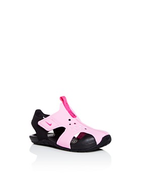 Nike - Girls' Sunray Protect Sandals - Baby, Walker, Toddler