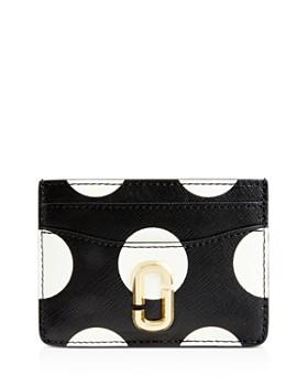 8e522fdbe483 Card Cases Designer Wallets for Women & iPhone Wristlets ...