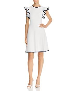 b371021066d Women s Dresses  Shop Designer Dresses   Gowns - Bloomingdale s