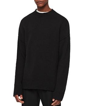 ALLSAINTS - Edge Sweater