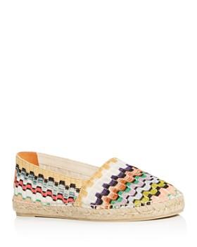 61fd603d974 Castañer Espadrilles | Espadrille Shoes for Women - Bloomingdale's