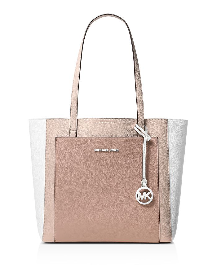 MICHAEL Michael Kors - Gemma Large Pocket Tote