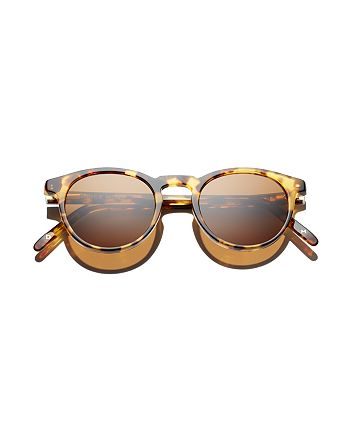 Dick Moby - Women's Seattle Pantos Sunglasses, 46mm