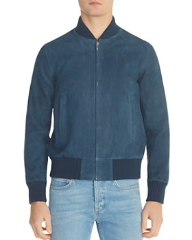 Sandro - Monaco Jacket