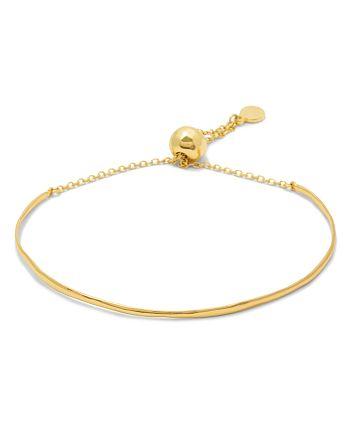 Gorjana - Taner Adjustable Bracelet