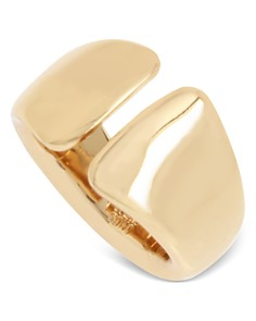 Robert Lee Morris Soho - Sculptural Ring
