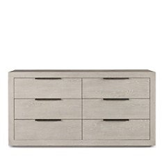 Bloomingdale's - Huston Dresser