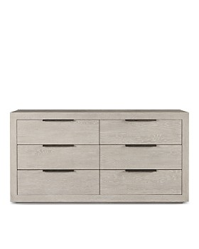 Modern Contemporary Dressers Chest Of Drawers Bloomingdales