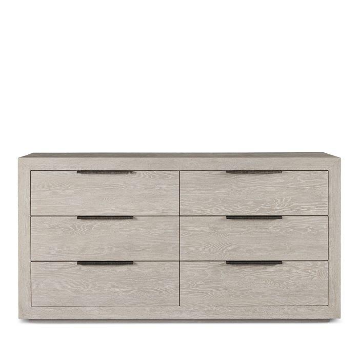 Bloomingdale's - Huston Dresser