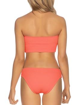 ISABELLA ROSE - Pucker Up Bikini Bottom