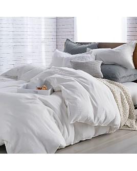 DKNY - Pure Comfy Comforter Set, Full/Queen