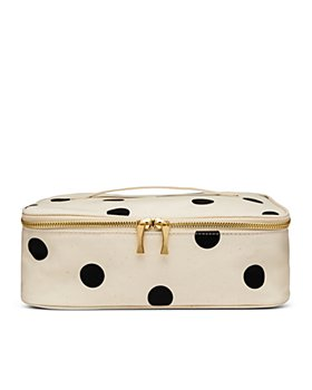 kate spade new york - Deco Dot Insulated Lunch Carrier