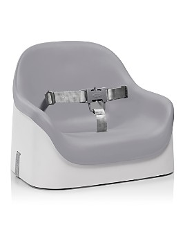OXO - Tot Nest Booster Seat