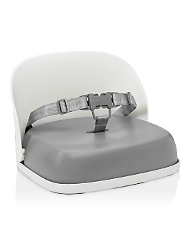 OXO - Perch Booster Seat