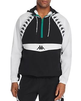 KAPPA - Banda Track Jacket