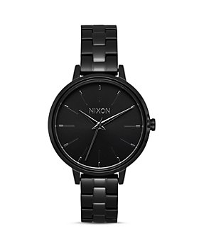 Nixon - Medium Kensington Watch, 32mm - 100% Exclusive