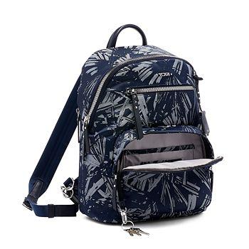 Tumi - Voyageur Hagen Backpack