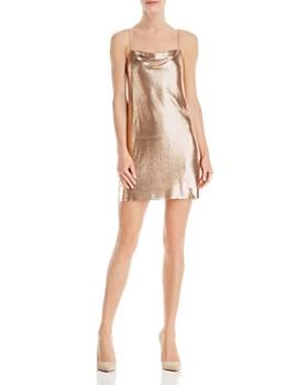 85130e91e898 Dresses Alice + Olivia - Women s Designer Clothing - Bloomingdale s