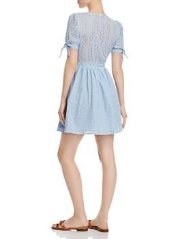 1997f990b074 Women's Dresses: Shop Designer Dresses & Gowns - Bloomingdale's