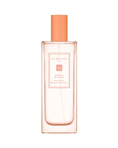 Jo Malone London - Orange Blossom Hair Mist, Blossoms Collection