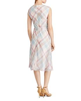 89f66fa8e4 Ralph Lauren Women s Clothing - Bloomingdale s